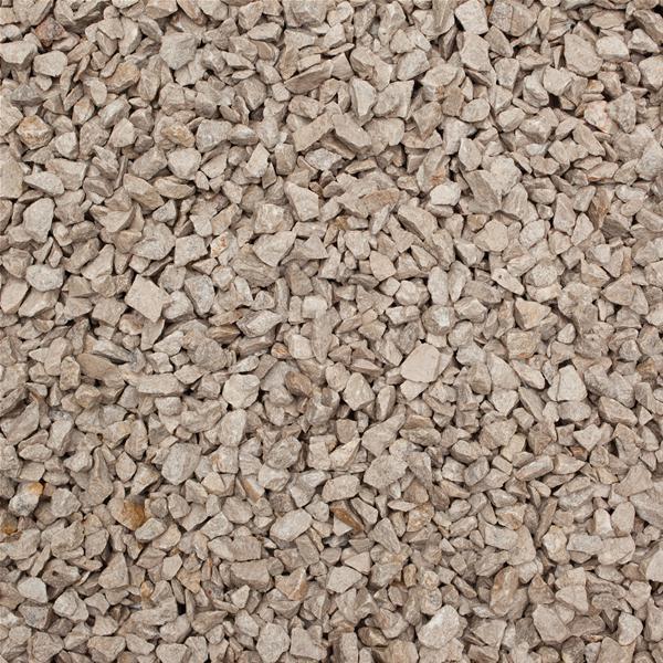 Limestone 10mm
