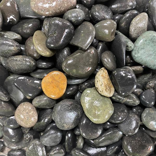Mediterranean Pebbles 15-30mm