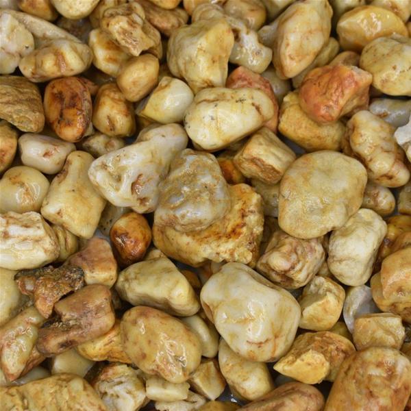 Popcorn Gravel 16-32mm