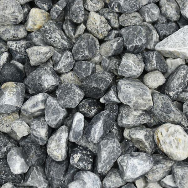 Everest Pebbles 20-40mm