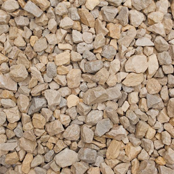 Cotswold Chippings 20mm