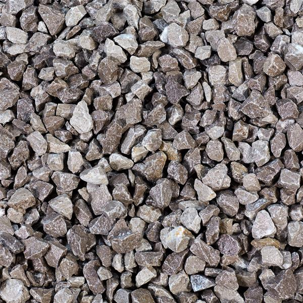Dove Grey Derbyshire Peakstone 20mm