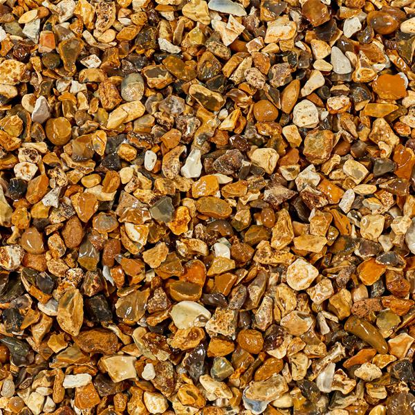 Golden Gravel 20mm