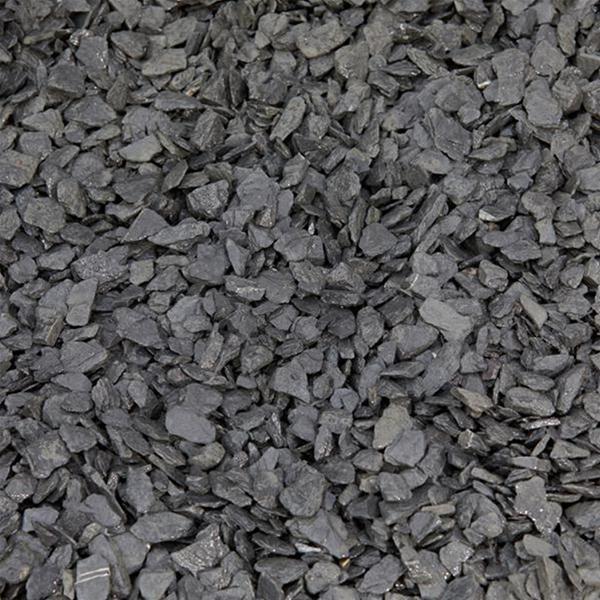 Grey Slate 20mm