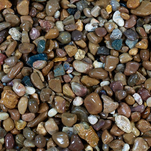 Glaswegian Pebbles 20-40mm