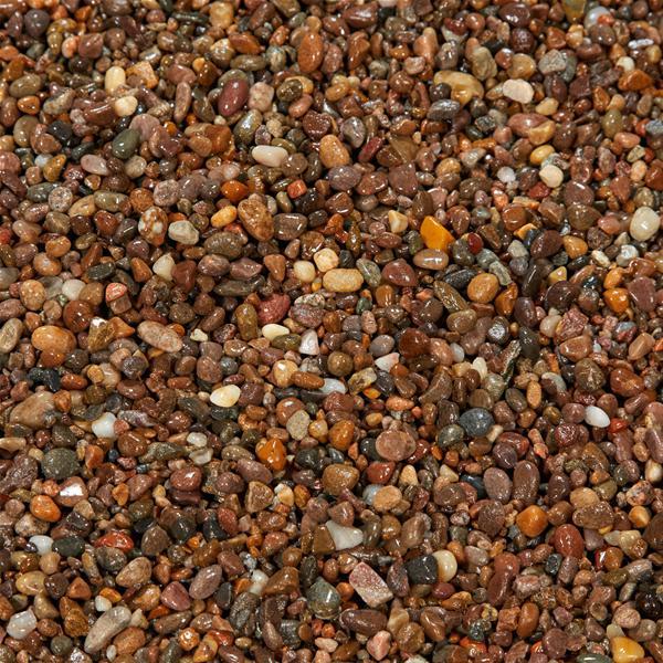 Scottish Pebbles 8-14mm