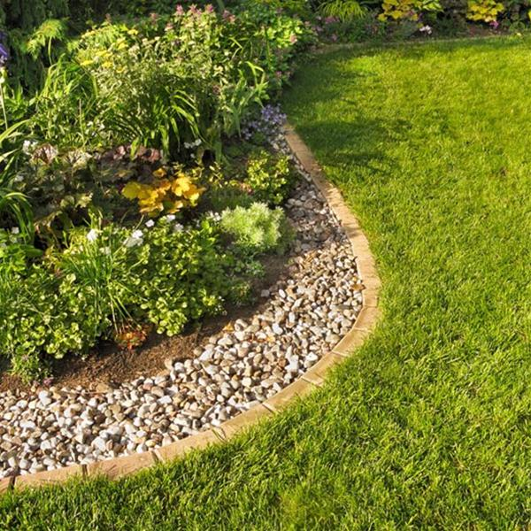 ProBlend Beds & Borders Topsoil