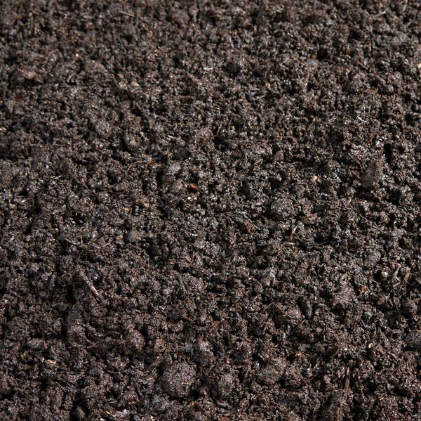 ProBlend Vegetable & Fruit Topsoil image