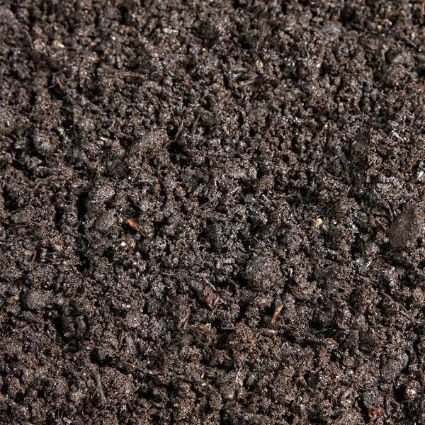 ProBlend Vegetable & Fruit Topsoil