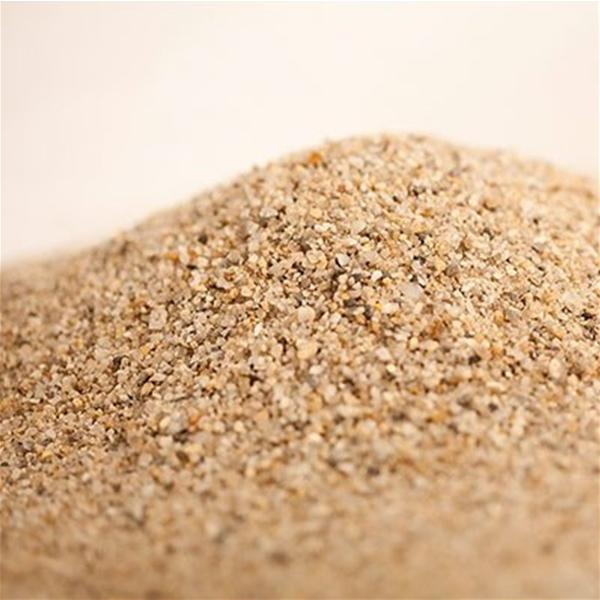 Kiln Dried Sand