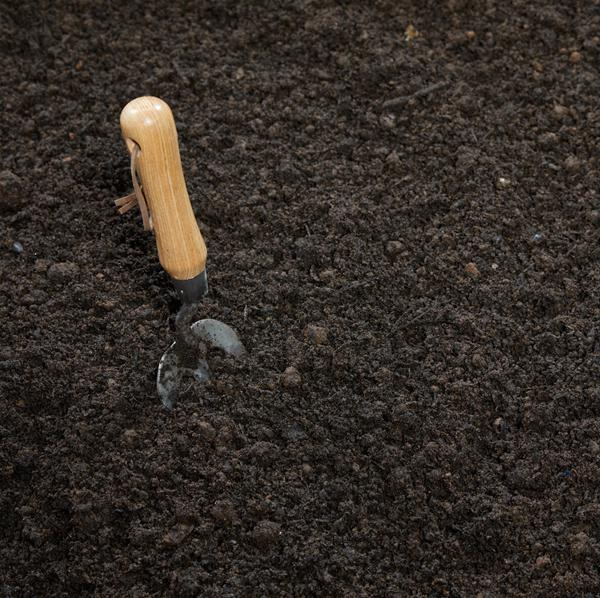 ProBlend Multi-purpose Soil