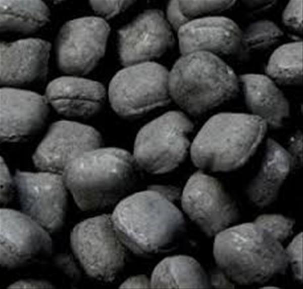 Premium Smokeless Coal