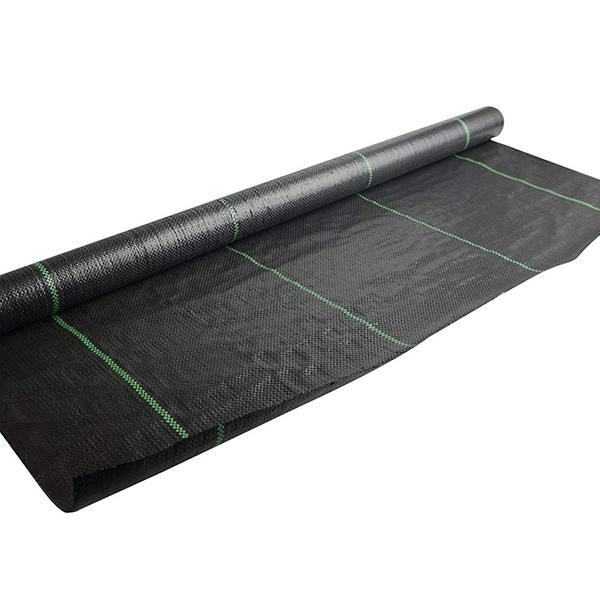 Weed Control Membrane 1m Widths