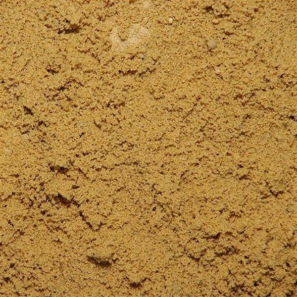 Yellow Building Sand image